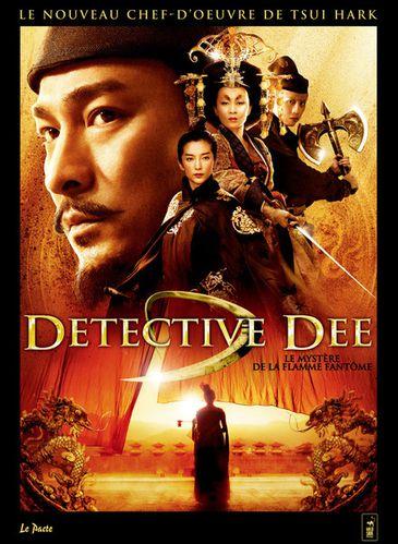 Detective-Dee-01.JPG