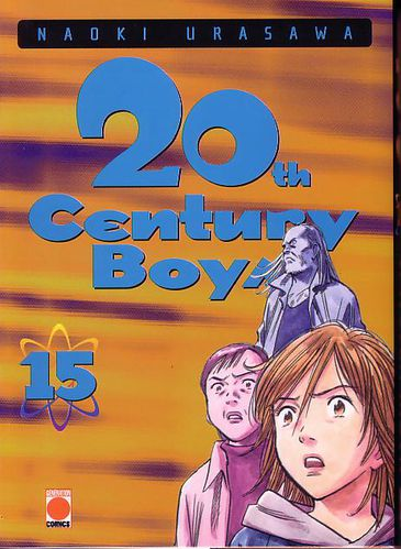 20th-Century-Boys-Tome-15-.jpg