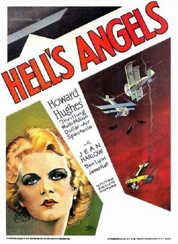 les-anges-de-l-enfer-affiche_52926_21047.jpg