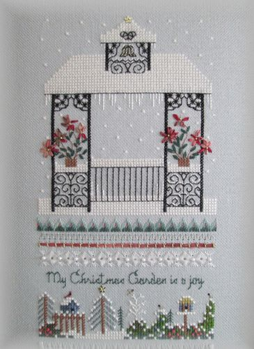 Christmas-gazebo-sampler-1.JPG