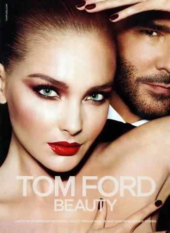 tom-forf-beauty-2012.jpg