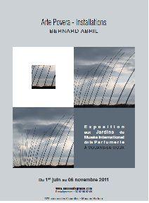 affiche-20Bernard-20abril-202011-20petit.jpg