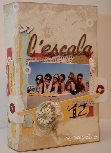 Photo-mini-L-Escala-2012.jpg