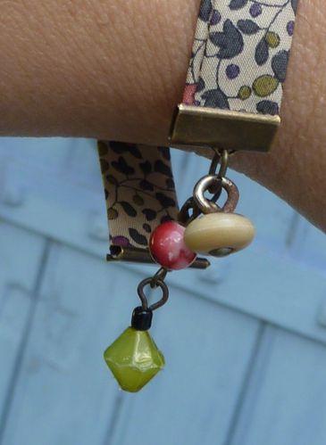 braceletliberty.jpg