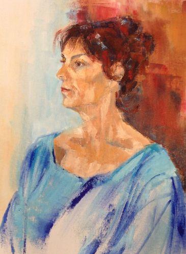 Atelier-portrait--suite-II- 0306