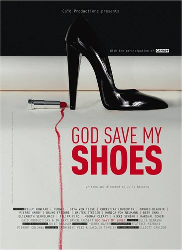 God-Save-My-Shoes[1]