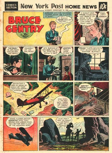 Bruce-Gentry-1949-02-20.jpg