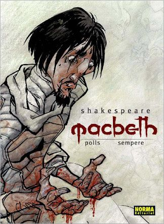 macbeth-norma-polls-sempere.jpg