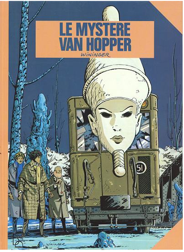 Capture-d-ecran-2013-12-28-a-14.51.09.png