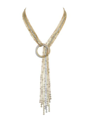Collier-Echarpe-Trinity---chaines-3-ors--3-ors--diamant.jpg