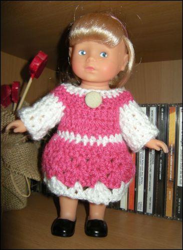 robe-selon-Nelle-1.4.JPG