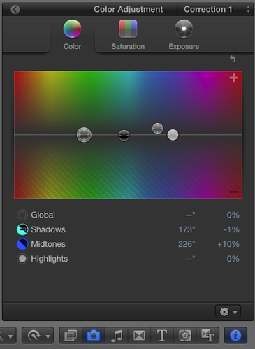 color-tool