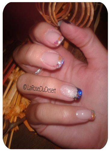 2012.06.22 french hexagones holo (2)