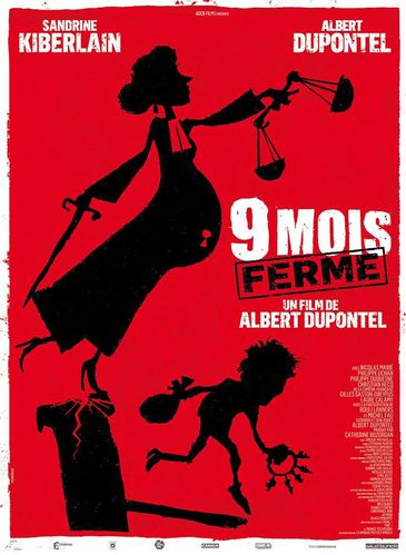 9-mois-ferme-affiche-albert-dupontel-le-bric-a-brac-de-potz.jpg