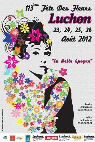 affiche-fete-des-fleurs-du-23-au-26-aout-2012 pz5