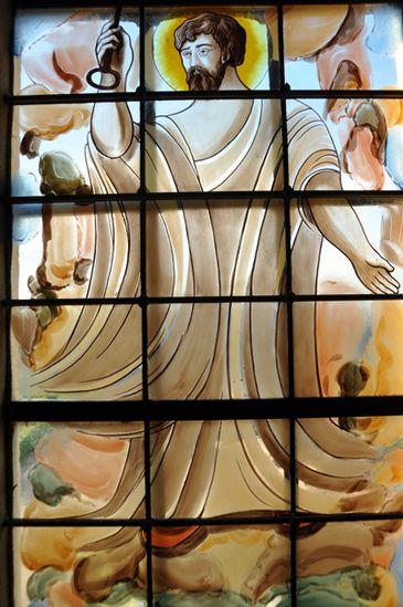 eglise-170-vitrail