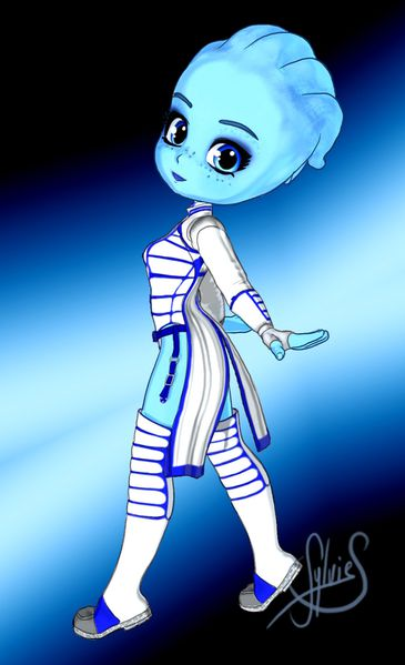 liara00-cookie-copie.jpg