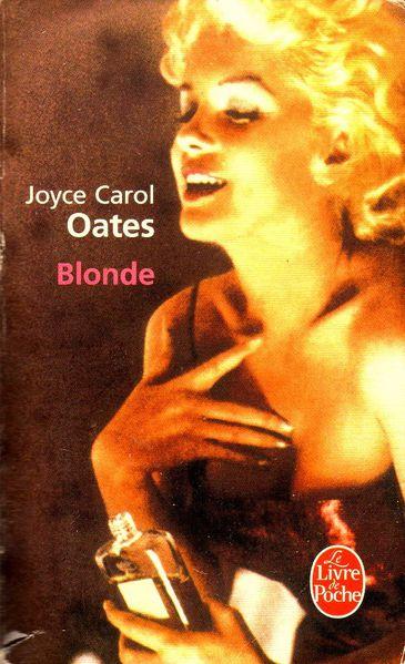 Carol Joyve Oates036