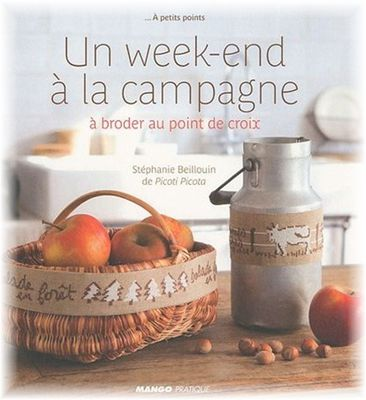 Un Week End a la Campagne