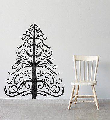 d corations de f te. Black Bedroom Furniture Sets. Home Design Ideas