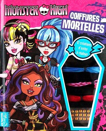 Monster-high-Coiffures-mortelles-1.JPG