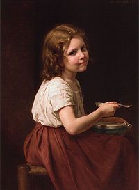 200px-William-Adolphe_Bouguereau_-281825-1905-29_-_Soup_-28.jpg