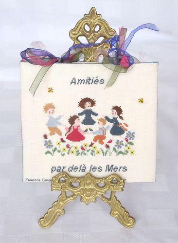 Françoiseenveloppe2