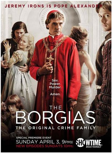 the-borgias-showtime-poster-550x739.jpg