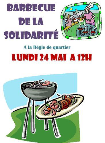 Barbecue-de-la-solidarite.jpg