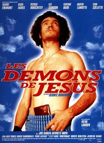 00795372-photo-affiche-les-demons-de-jesus.jpg