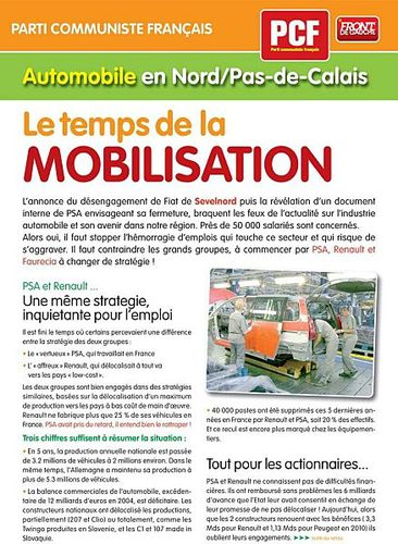 tract-automobile-1-copie-1.jpg