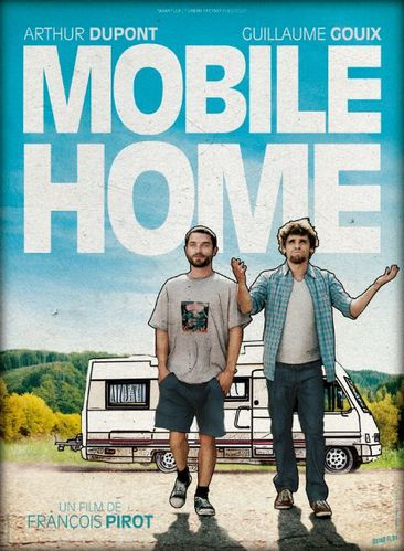 MobileHome.jpg
