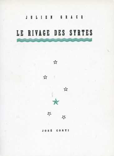 http://img.over-blog.com/366x500/1/18/13/98/3/Le-Rivage-des-Syrtes.jpg