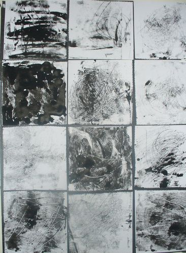 twombly-2.jpg