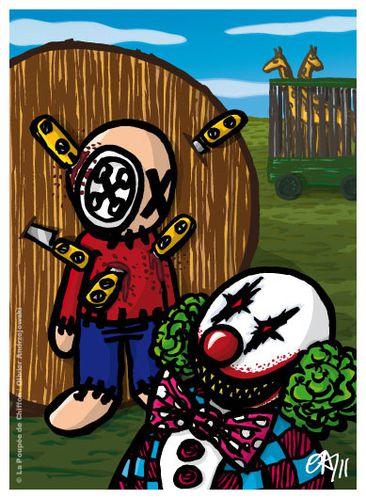 11-11-03-clown