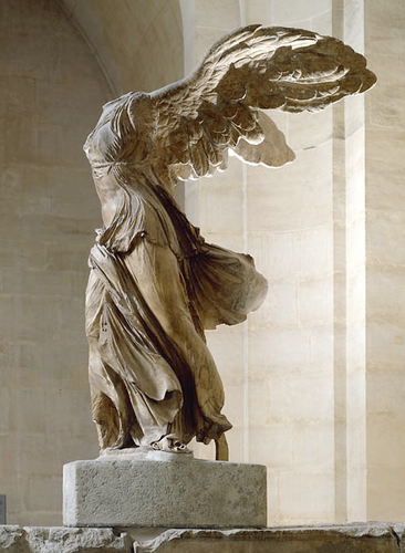 winged-victory-of-samothrace-via-louvre.png