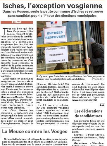 municipales-isches-VM-2014-03-07_08h58_43.jpg
