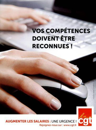Affiche-salaires-vos-competences-doivent-etre-reconnues.jpg