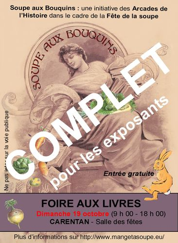 Flyers-lapin-A6-2014 complet