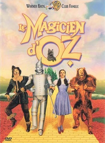 affiche-Le-Magicien-d-Oz-The-Wizard-of-Oz-1939-4