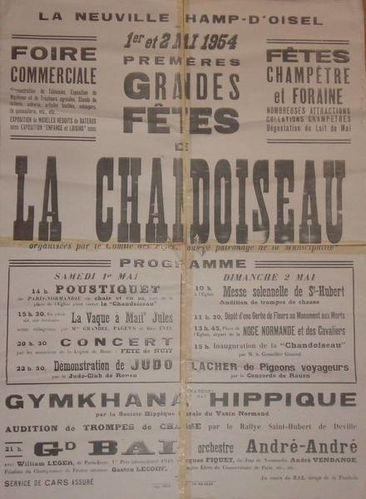 la-chandoiseau-affiche-1954.jpg
