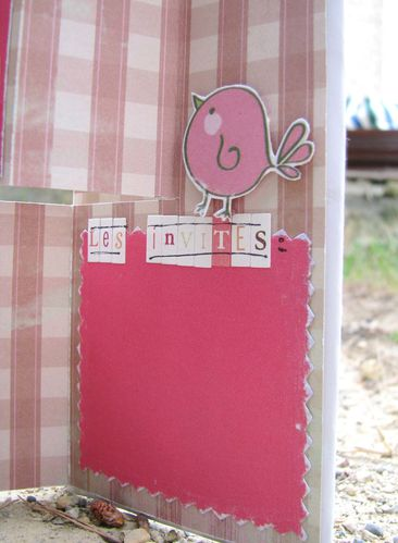 scrap_mini-louna-2-ans-detail-3.jpg