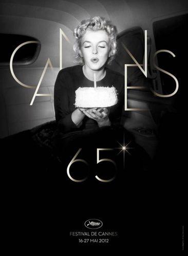 Cannes-2012.jpg