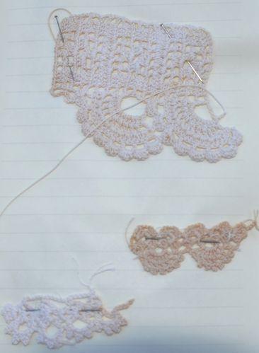 dentelles-au-crochet 0865