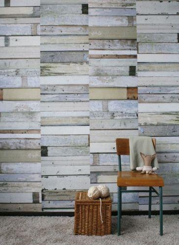 papier-peint-bois-retrouvn-blanc
