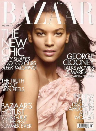 liya-kebede-on-harpers-bazaar-cover-uk.jpg
