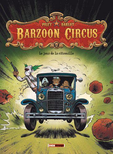 barzoon-circus.jpg