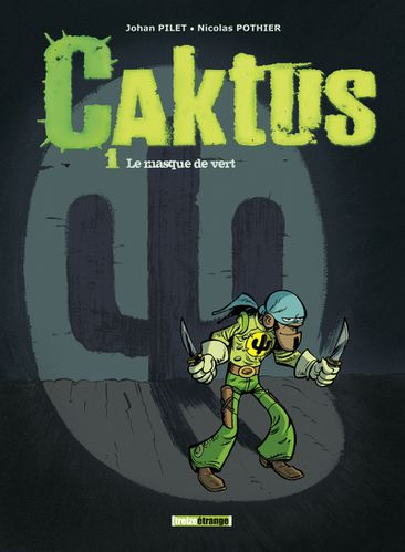 caktus-bd-volume-1-simple-25952.jpg