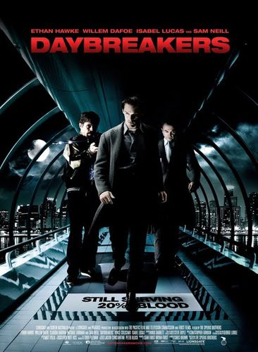 daybreakers-15113-1942077753[1]