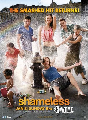 Shameless_S2_Key-art-550x750.jpg